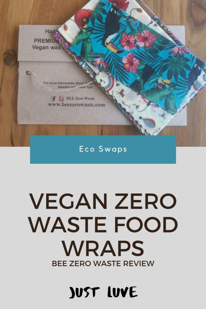 Vegan-Food-Wraps-pin-5