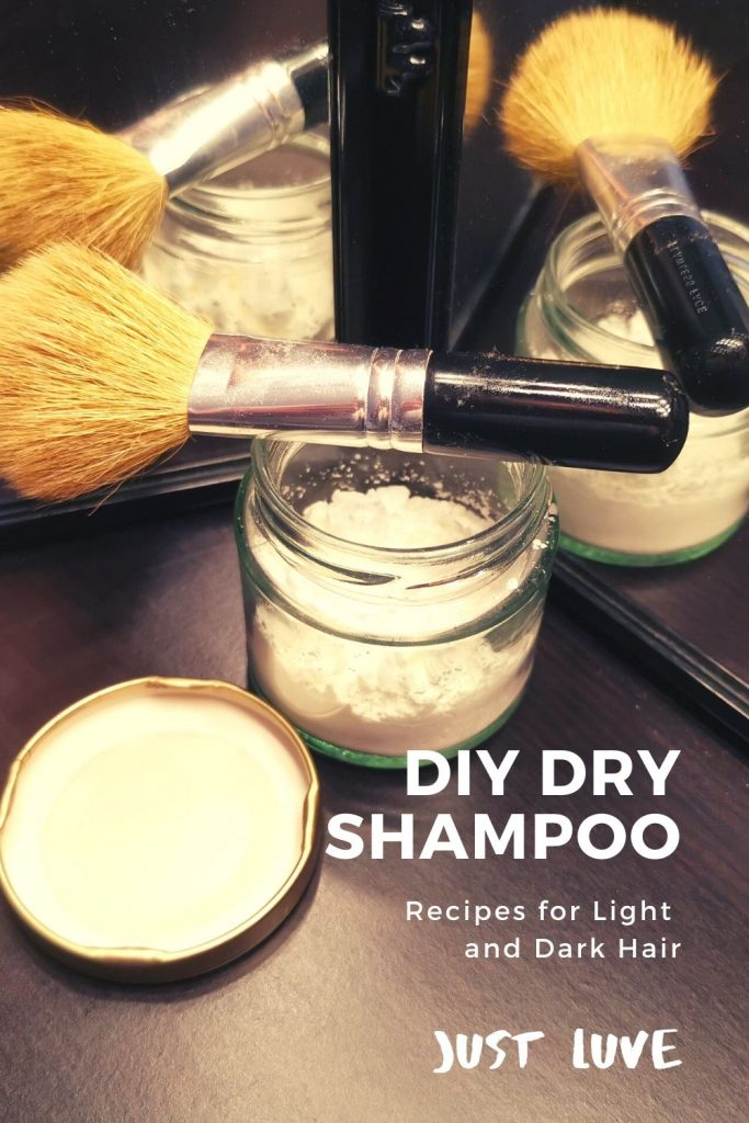 DIY-dry-shampoo-pin